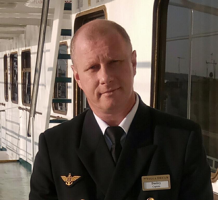 VD. captain 2